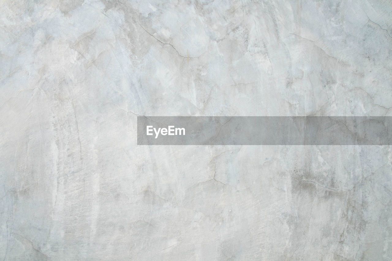 backgrounds, textured, full frame, pattern, white color, abstract, no people, wall - building feature, material, marble, copy space, solid, gray, stone material, rough, stone - object, close-up, architecture, textured effect, paper, abstract backgrounds, blank, concrete