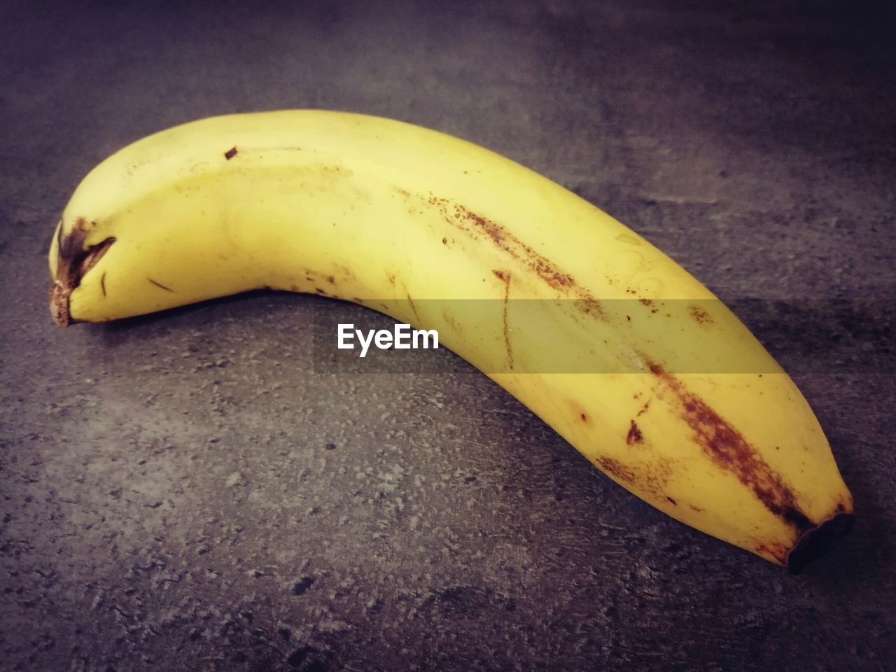 banana, fruit, banana peel, food and drink, healthy eating, yellow, food, no people, freshness, close-up, day