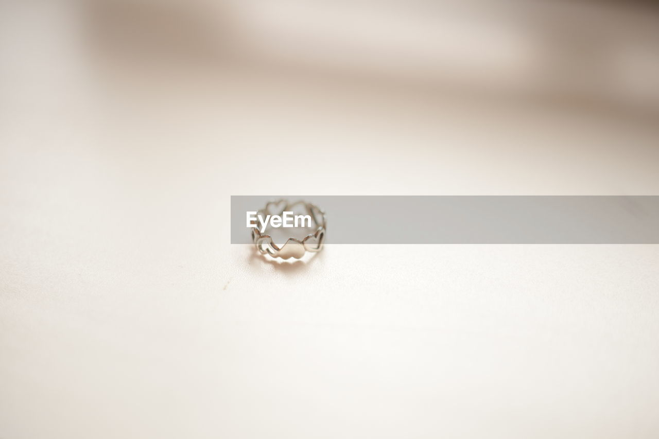 jewelry, still life, selective focus, close-up, no people, indoors, day