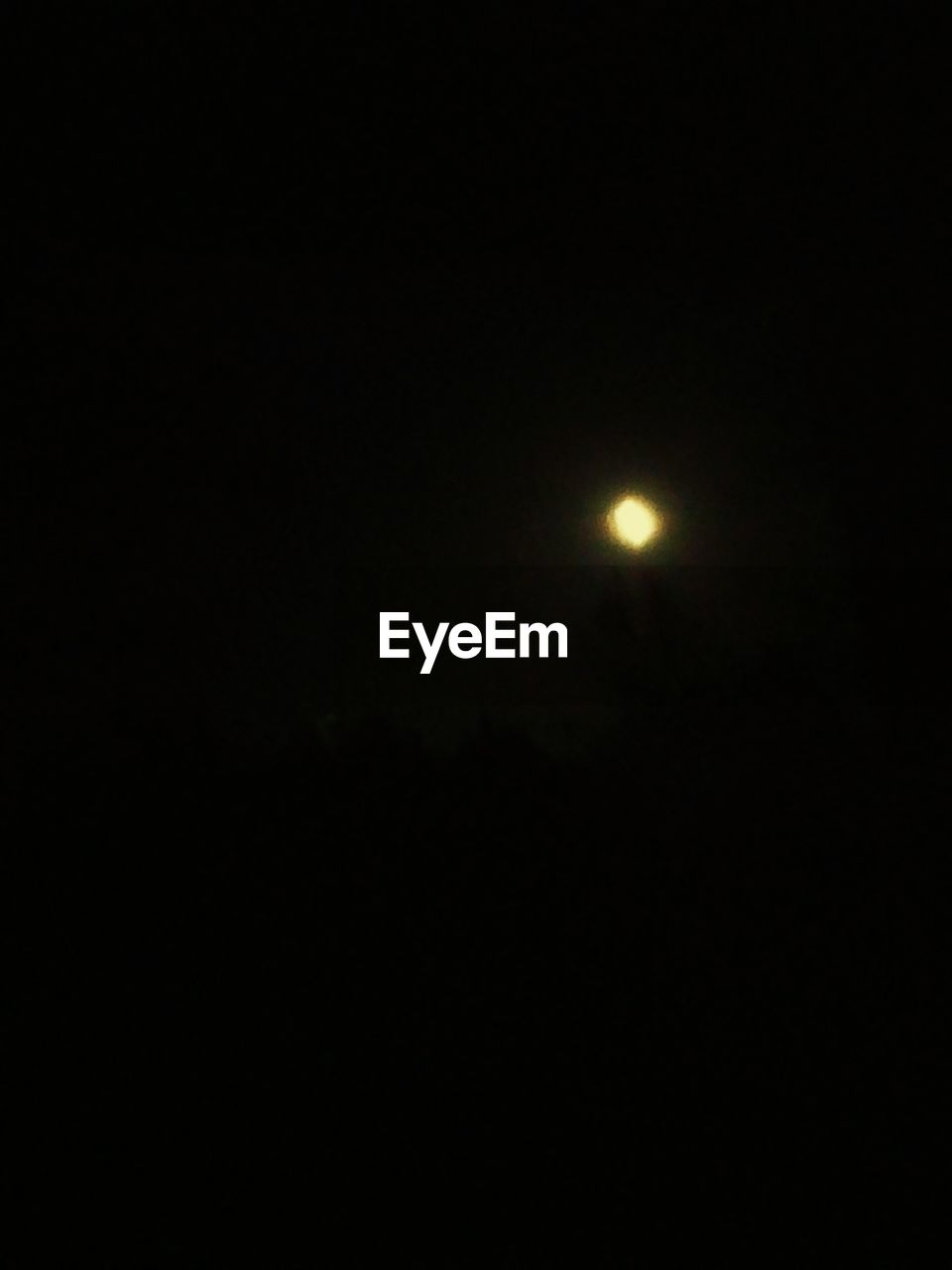 moon, astronomy, night, space, dark, scenics, solar eclipse, nature, moon surface, beauty in nature, crescent, no people, half moon, moonlight, space exploration, natural phenomenon, outdoors, illuminated, sky, satellite view
