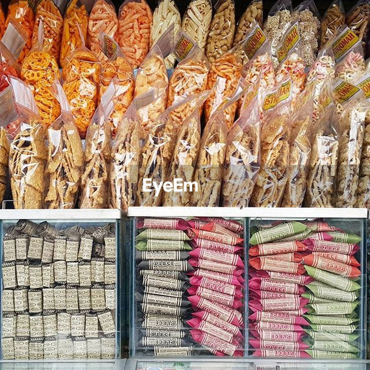 for sale, food and drink, seafood, variation, market, large group of objects, abundance, no people, choice, food, retail, day, outdoors, freshness, healthy eating, close-up