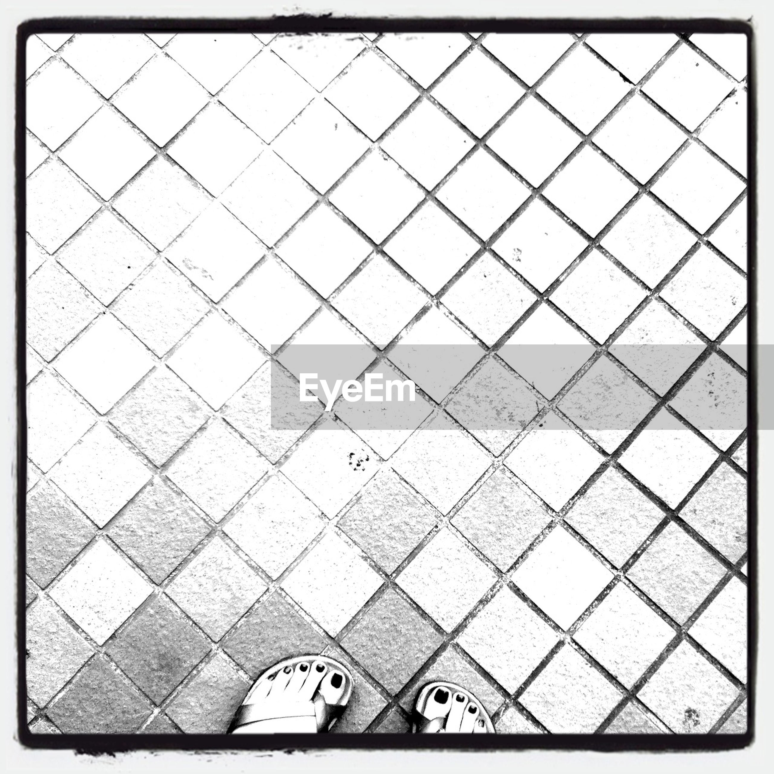 full frame, chainlink fence, transfer print, backgrounds, pattern, fence, protection, safety, metal, high angle view, auto post production filter, bicycle, security, day, transportation, outdoors, sport, text, communication