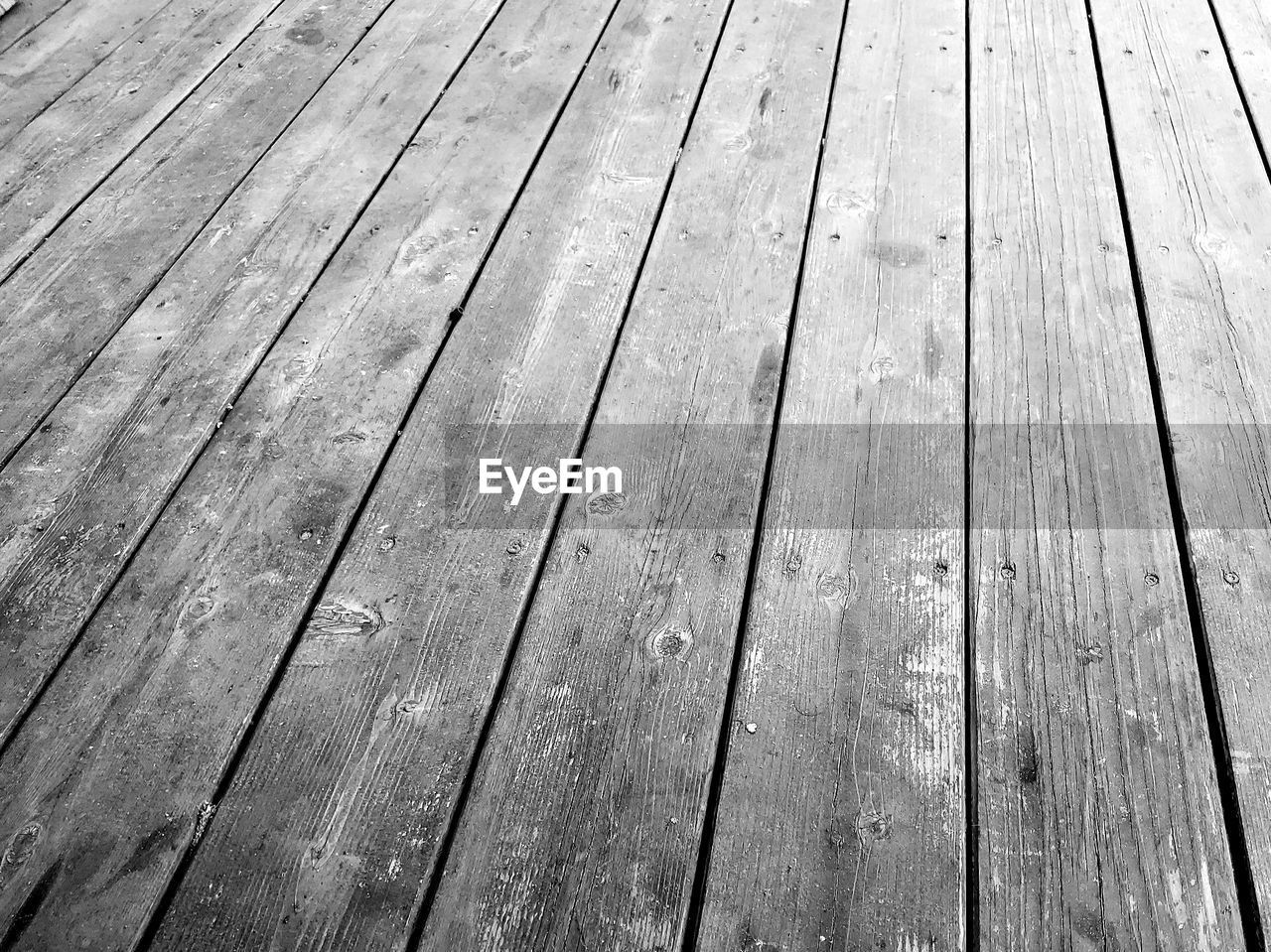 wood - material, pattern, wood, textured, backgrounds, plank, no people, full frame, repetition, flooring, boardwalk, in a row, close-up, old, day, rough, hardwood floor, wood grain, weathered, floorboard, outdoors, wood paneling, abstract, dirty, textured effect, surface level