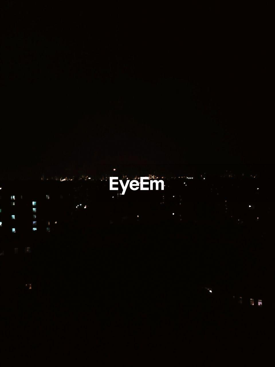 night, illuminated, dark, cityscape, no people, city, architecture, outdoors, sky
