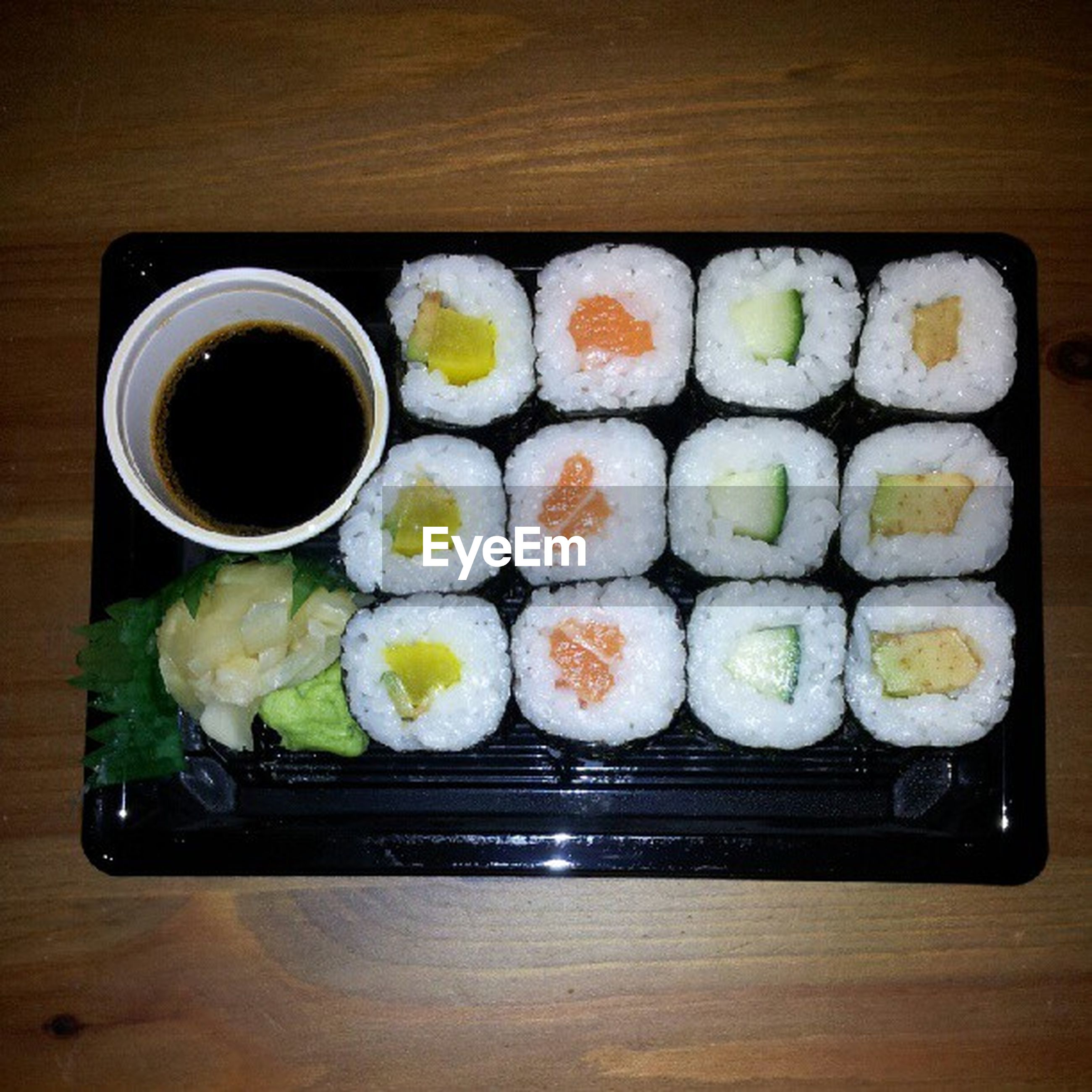 food and drink, freshness, food, indoors, table, still life, ready-to-eat, healthy eating, plate, drink, high angle view, refreshment, meal, serving size, bread, breakfast, indulgence, directly above, bowl, tray