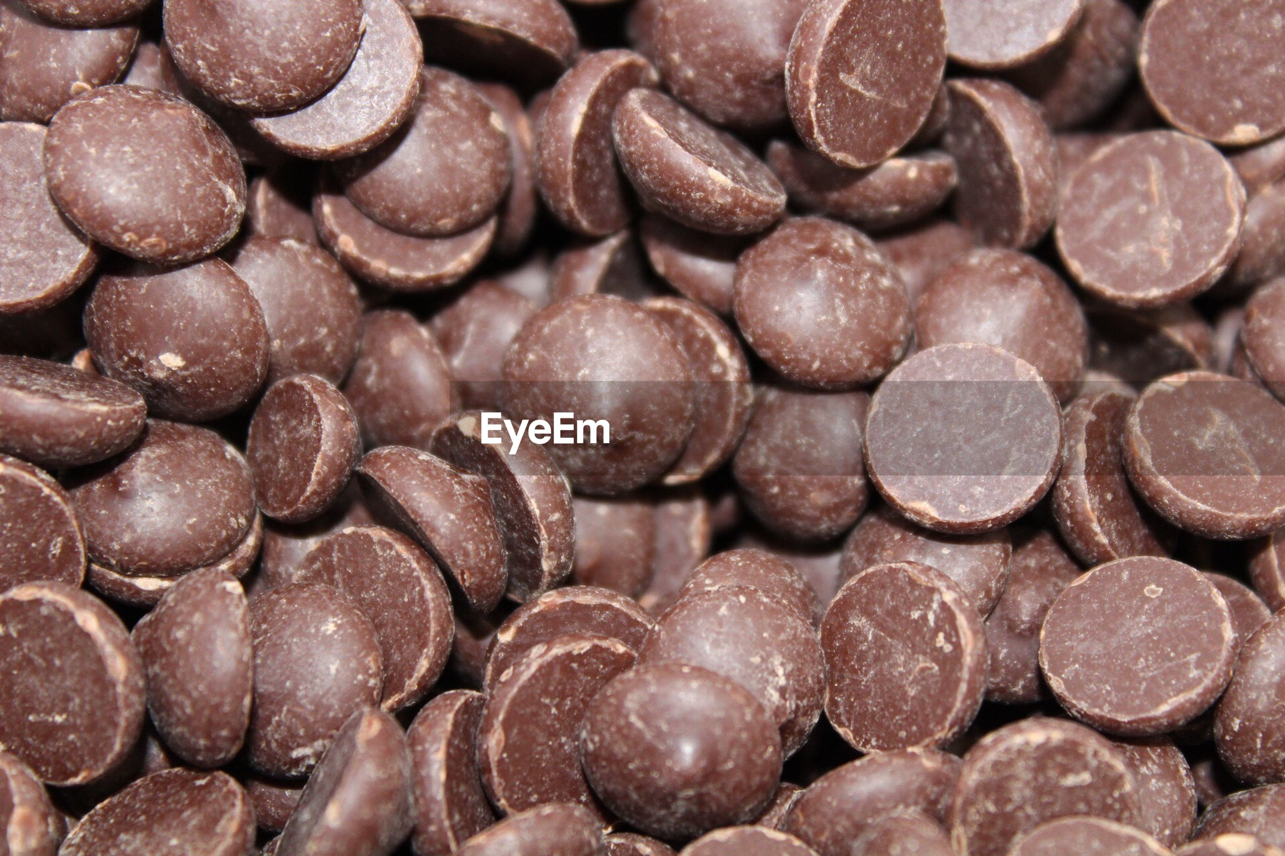 brown, freshness, food and drink, full frame, food, close-up, backgrounds, large group of objects, no people, indoors, coffee bean