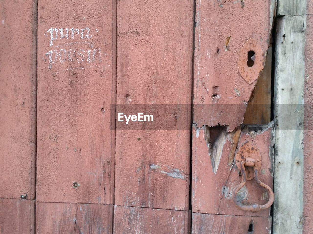 old, textured, weathered, no people, full frame, backgrounds, metal, damaged, day, door, entrance, decline, abandoned, deterioration, wall - building feature, wood - material, obsolete, close-up, rusty, pattern, outdoors, ruined