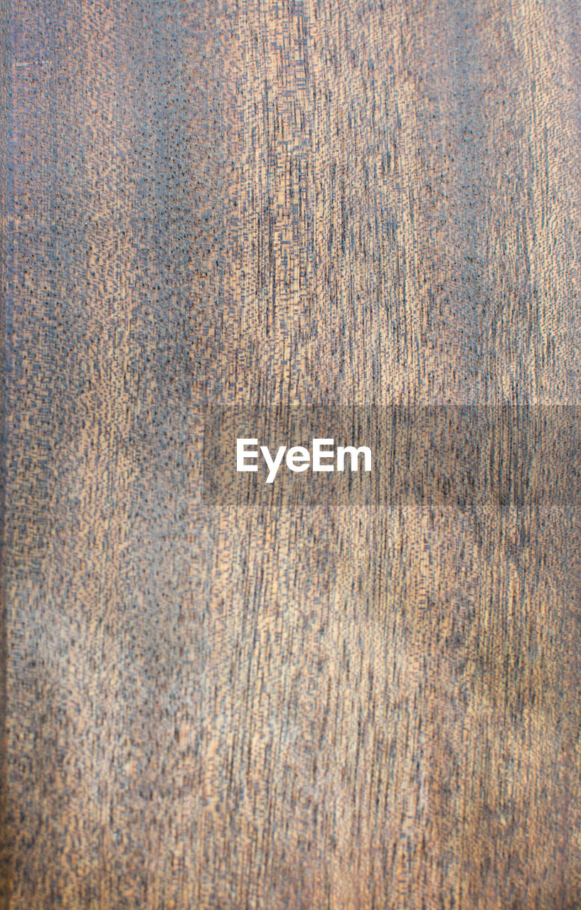 backgrounds, textured, pattern, material, abstract, no people, wood grain, close-up, nature, day, outdoors, brushed metal
