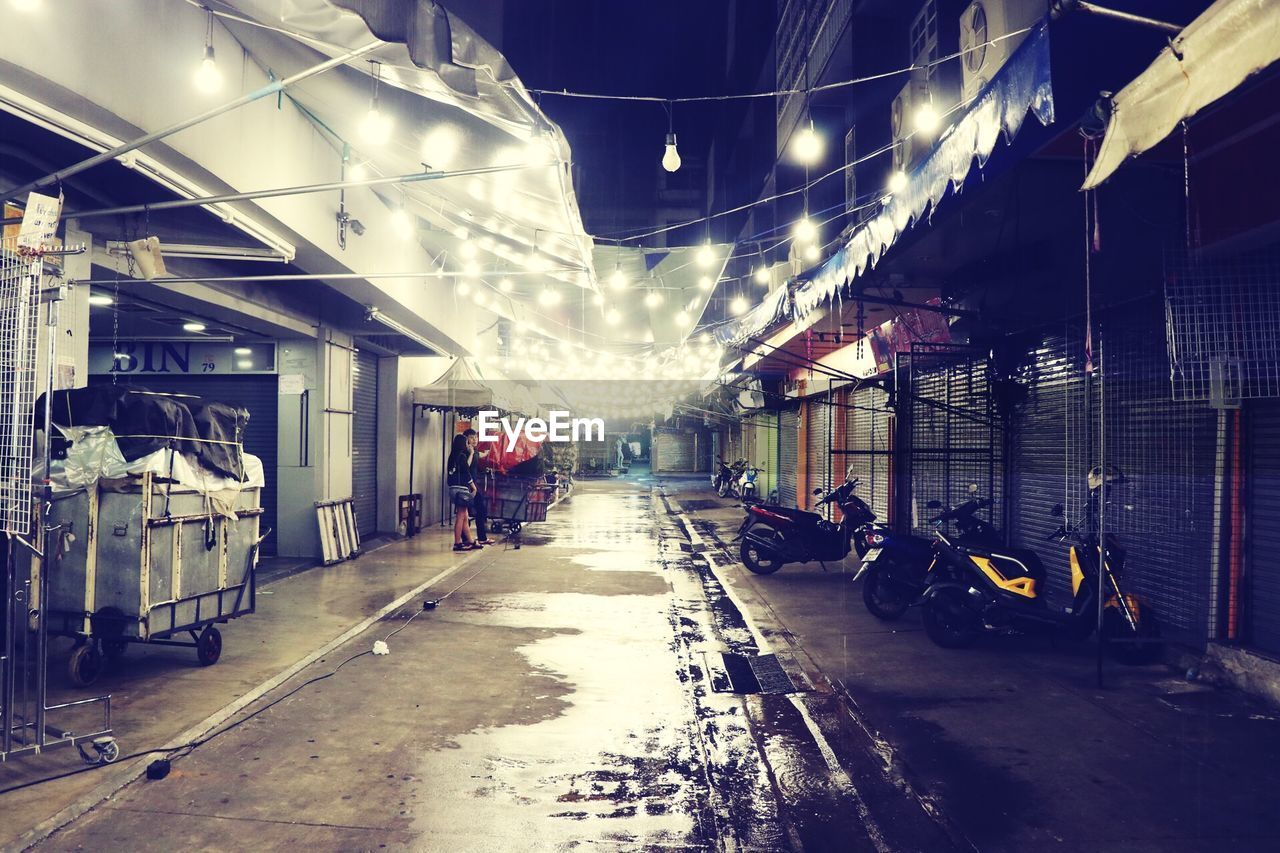 transportation, illuminated, rail transportation, night, public transportation, built structure, no people, architecture, indoors, city