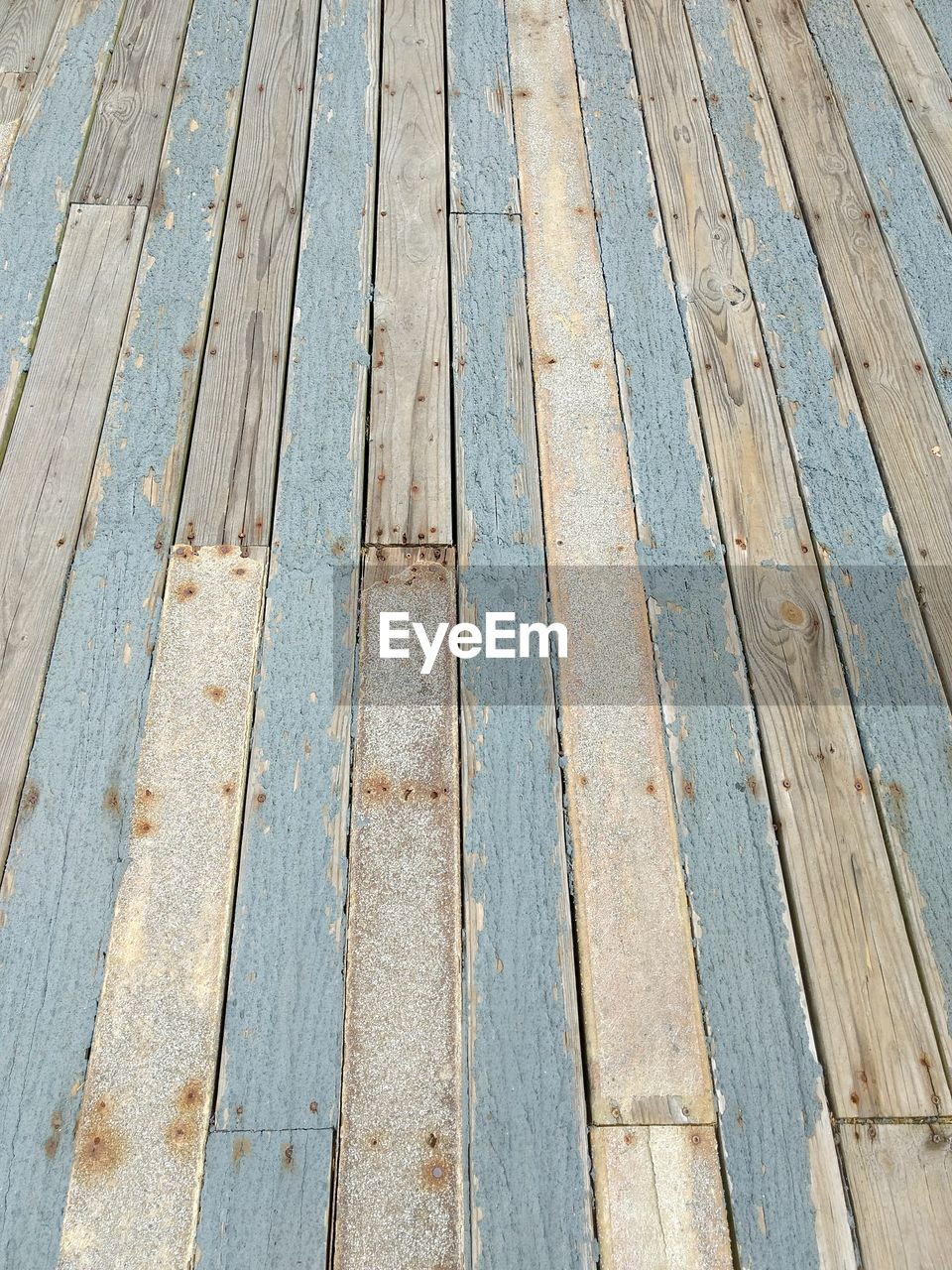 wood - material, wood, pattern, backgrounds, no people, full frame, plank, old, flooring, in a row, textured, footpath, high angle view, close-up, day, hardwood floor, outdoors, floorboard, striped, rough, wood paneling, wood grain, surface level