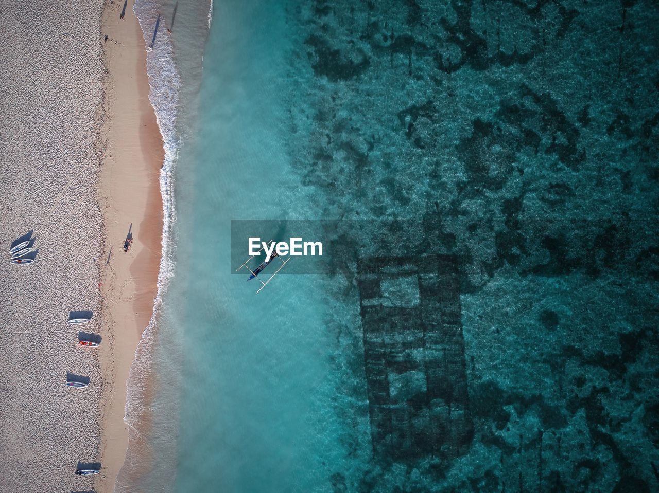 water, sea, beach, land, sport, nature, high angle view, day, motion, beauty in nature, scenics - nature, people, incidental people, outdoors, travel, architecture, holiday, aquatic sport, travel destinations