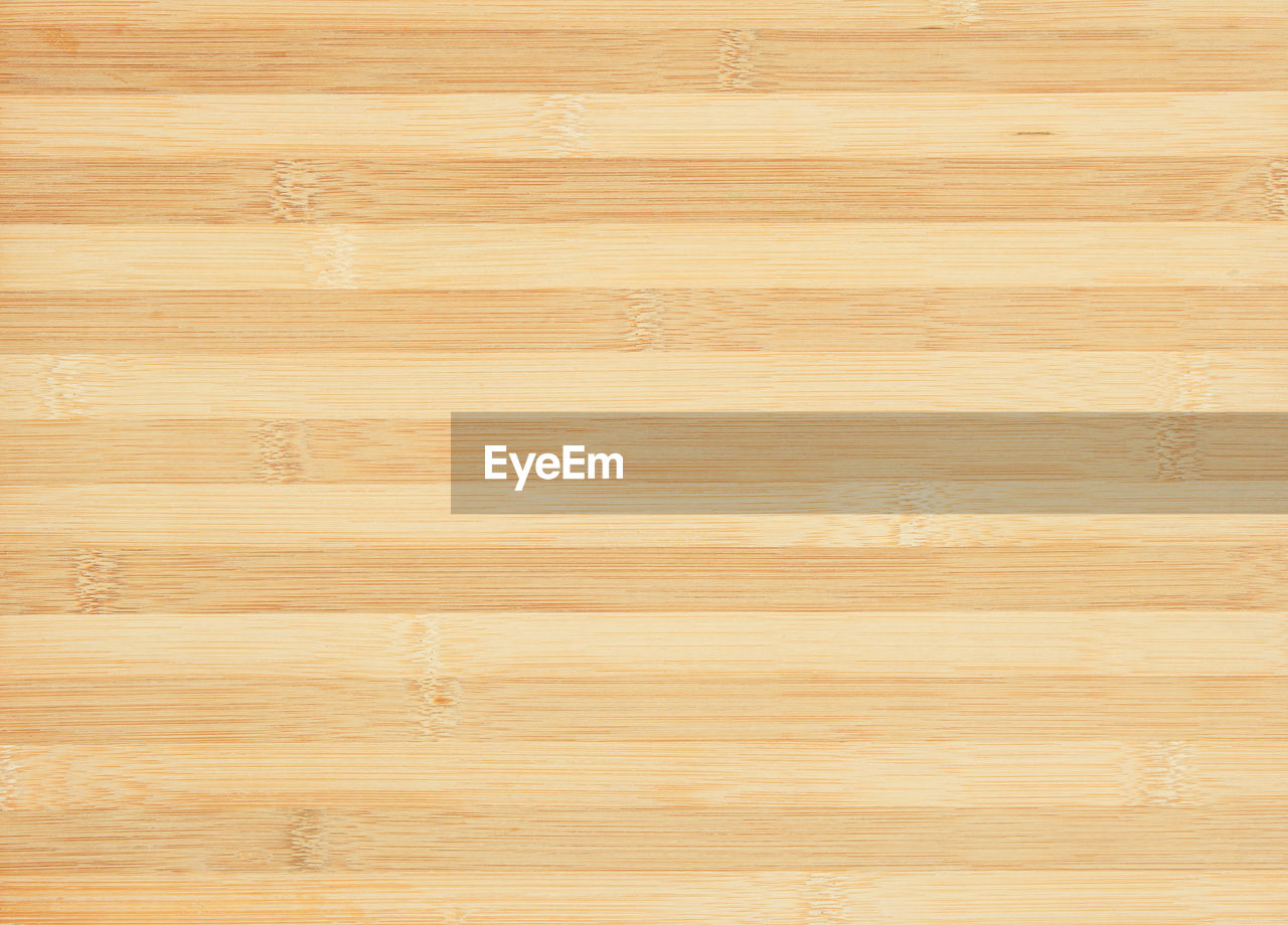 wood - material, backgrounds, wood, textured, wood grain, pattern, flooring, full frame, material, no people, hardwood floor, brown, hardwood, indoors, close-up, abstract, design element, plank, copy space, knotted wood, surface level, blank, textured effect, parquet floor, brown background, clean