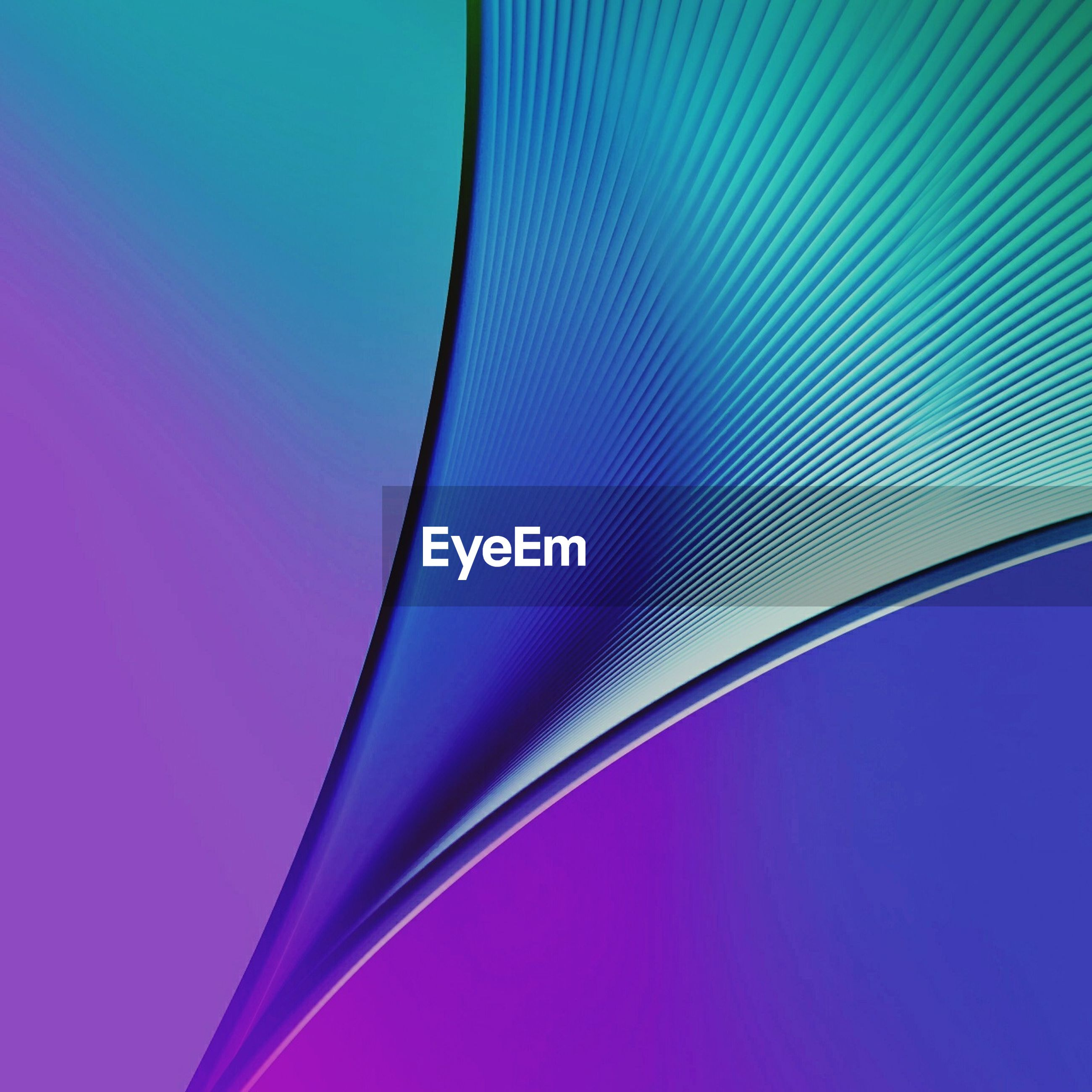 close-up, low angle view, blue, dark, purple, studio shot, vibrant color, tall, modern, no people, man made object, geometric shape