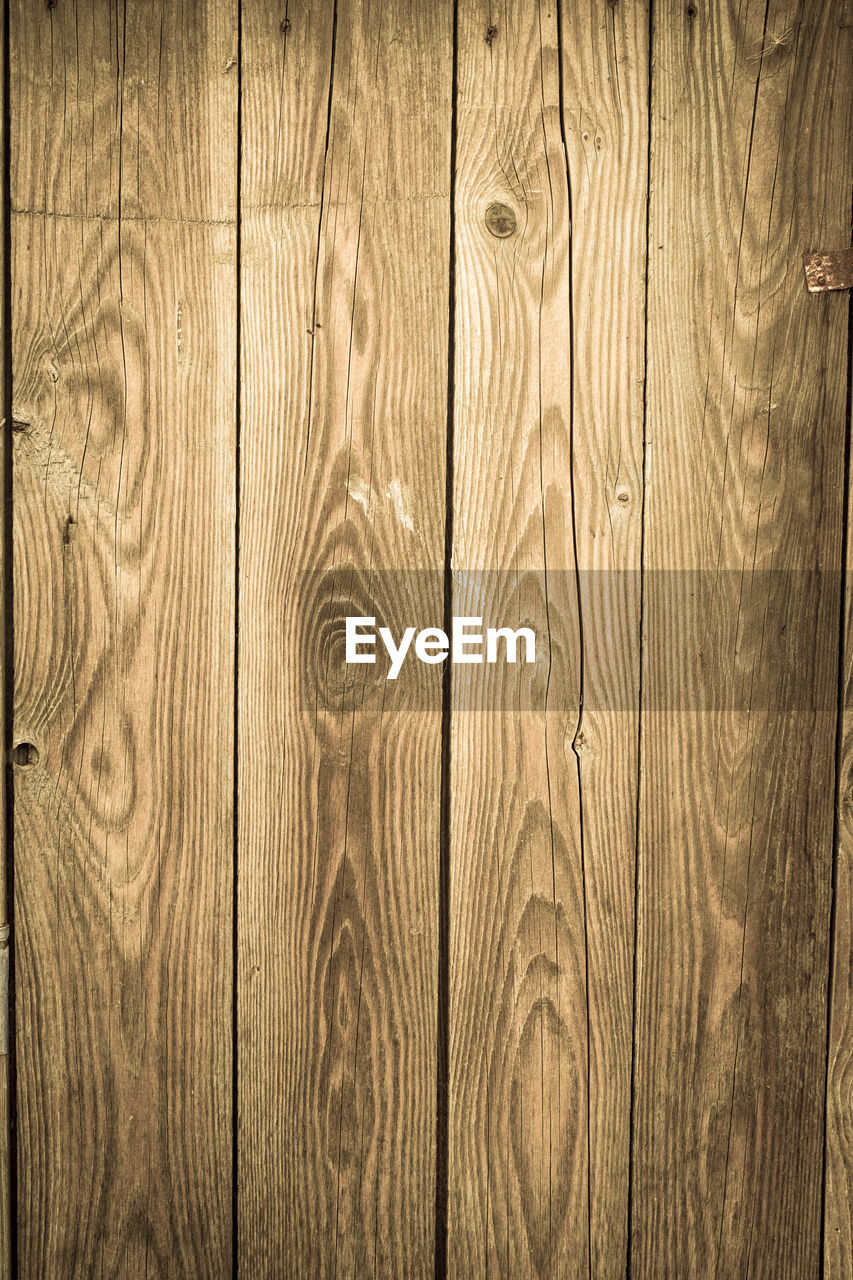 backgrounds, wood grain, wood - material, plank, pattern, timber, wood paneling, surface level, textured, in a row, knotted wood, hardwood, rough, brown, abstract, striped, copy space, nature, close-up, woodland, maple tree, no people, full frame, indoors
