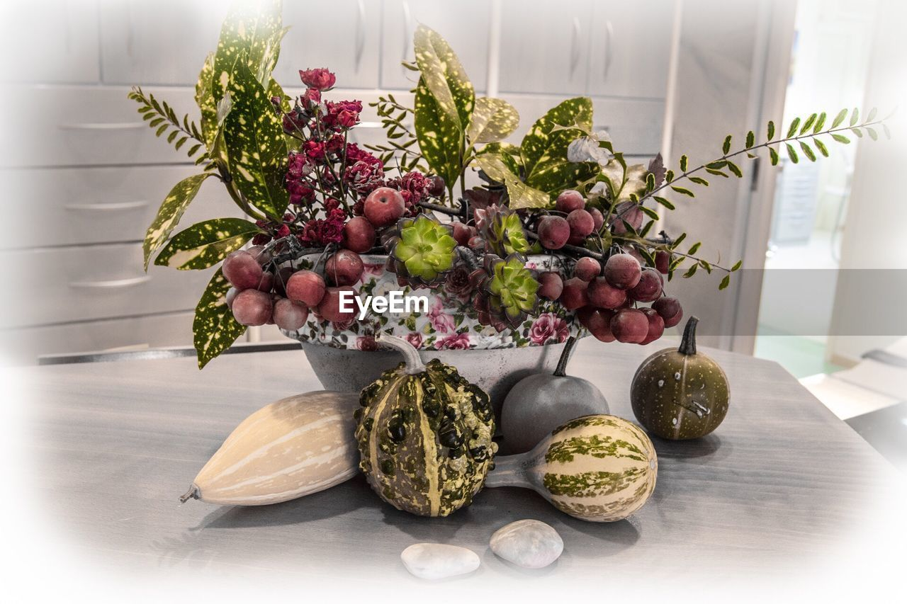 food, food and drink, healthy eating, freshness, indoors, wellbeing, no people, still life, table, vegetable, plant, fruit, variation, choice, plate, close-up, herb, ready-to-eat, nature, onion