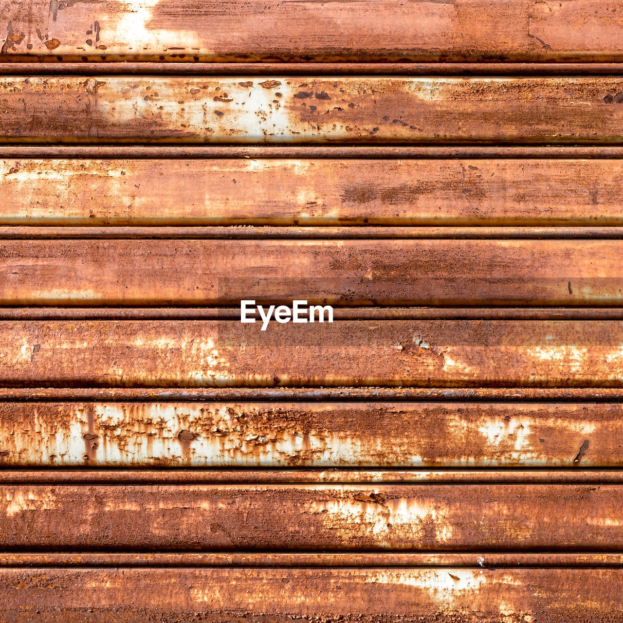 pattern, backgrounds, full frame, wood - material, old, dirty, architecture, dirt, obsolete, metal, abstract, no people, textured, rusty, close-up, weathered, in a row, striped, textured effect, brown, antique