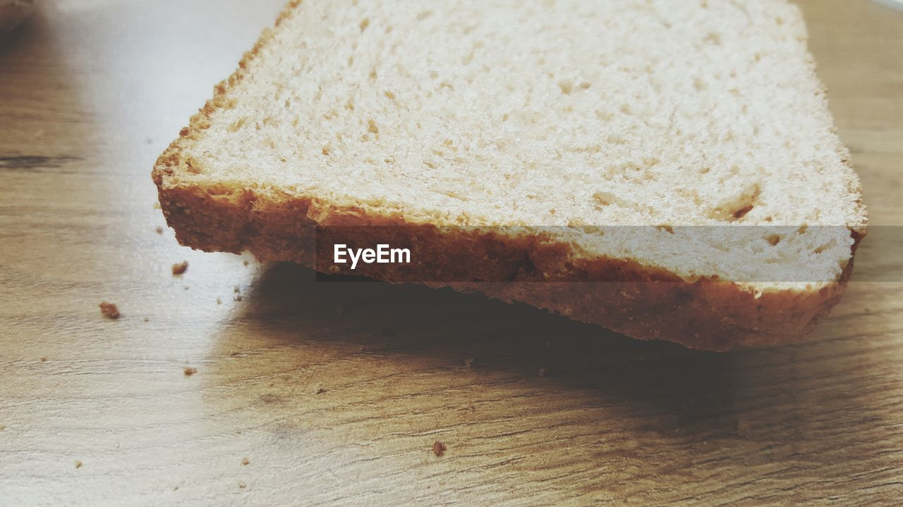 bread, food and drink, indoors, food, no people, table, close-up, freshness, toasted bread, healthy eating, day
