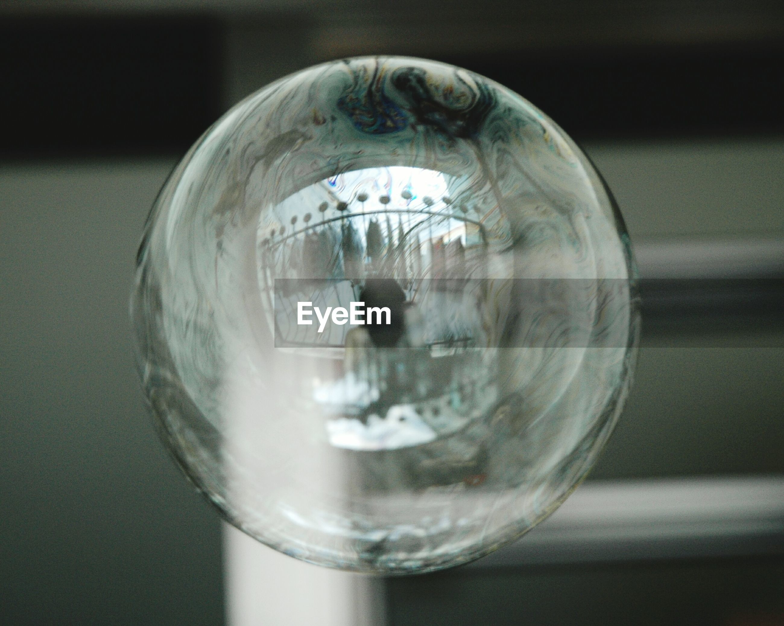 glass - material, transparent, close-up, indoors, focus on foreground, reflection, drop, glass, metal, sphere, water, window, no people, drinking glass, day, metallic, wet, fragility, shiny, bubble