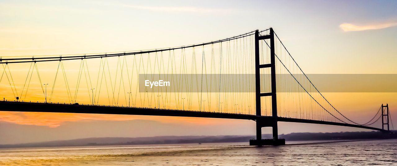 engineering connections earthquake bridge - 1280×537