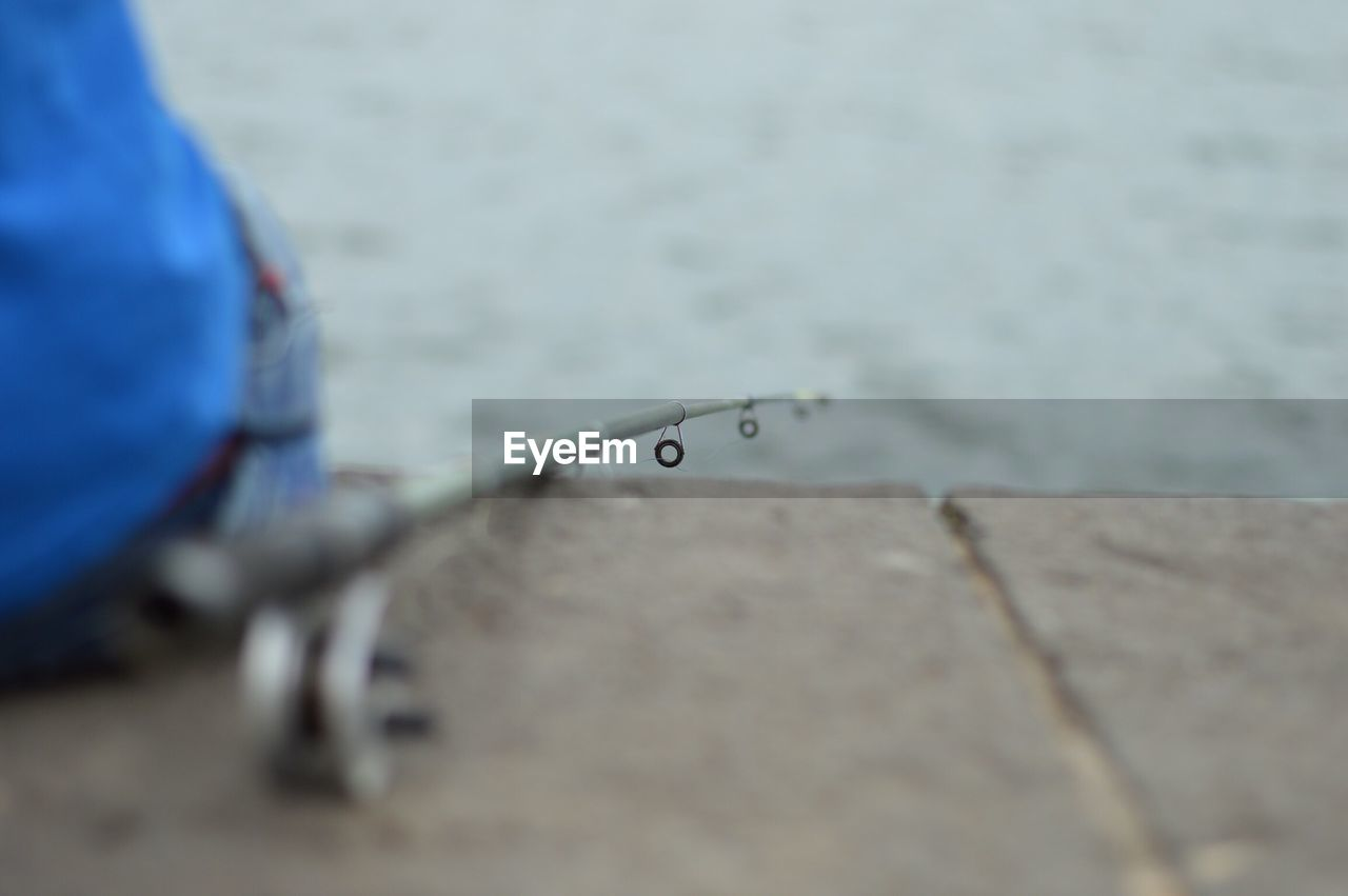 selective focus, water, close-up, no people, outdoors, day, nature