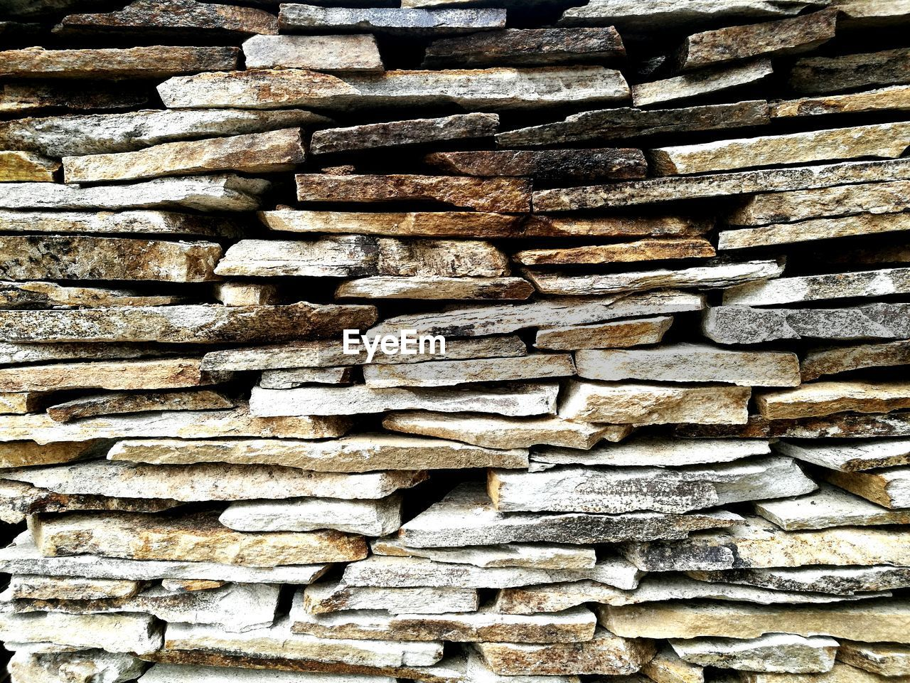 backgrounds, full frame, stack, textured, large group of objects, wood - material, abundance, pattern, no people, timber, outdoors, day, close-up, tree, tree ring, nature
