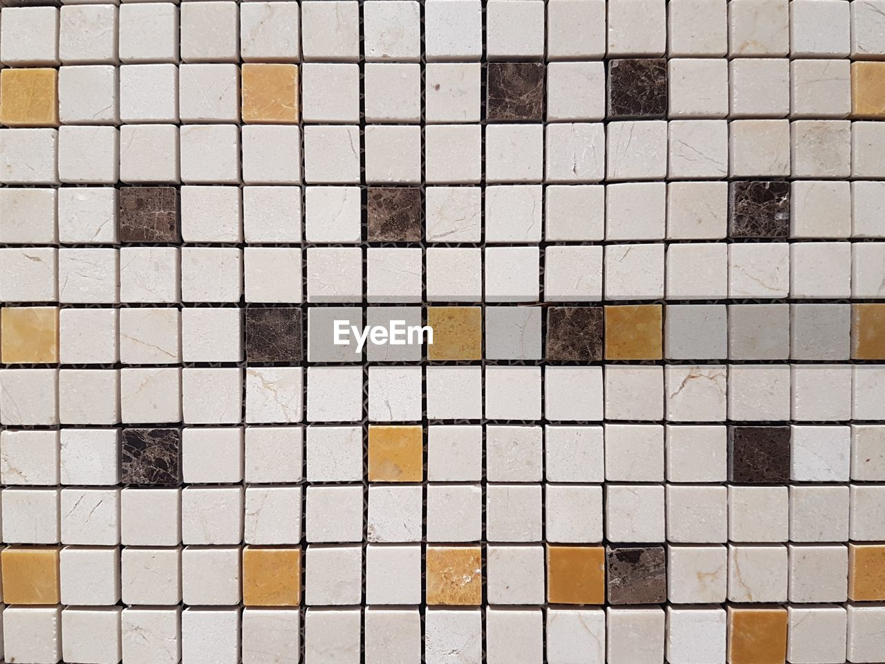 tile, pattern, full frame, backgrounds, shape, geometric shape, no people, design, flooring, square shape, multi colored, indoors, board game, leisure games, in a row, repetition, mosaic, game, chess, tiled floor