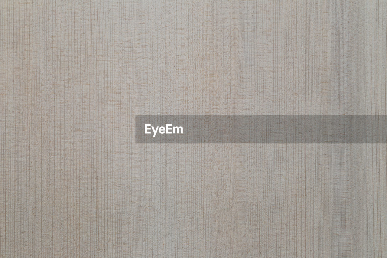 backgrounds, pattern, textured, material, full frame, close-up, no people, beige, textile, simplicity, copy space, textured effect, wood - material, wood, studio shot, indoors, wood grain, design element, white color, canvas, clean, surface level, blank