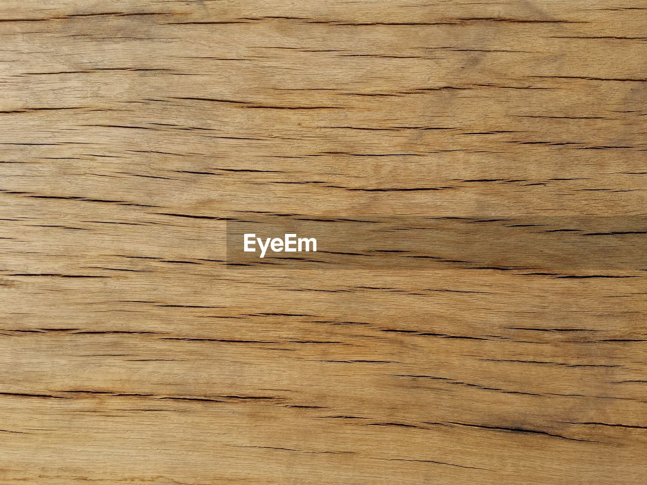 backgrounds, wood - material, wood grain, textured, wood, pattern, full frame, material, brown, plank, tree, no people, timber, close-up, flooring, hardwood, old, rough, copy space, antique, abstract, surface level, textured effect, blank, outdoors