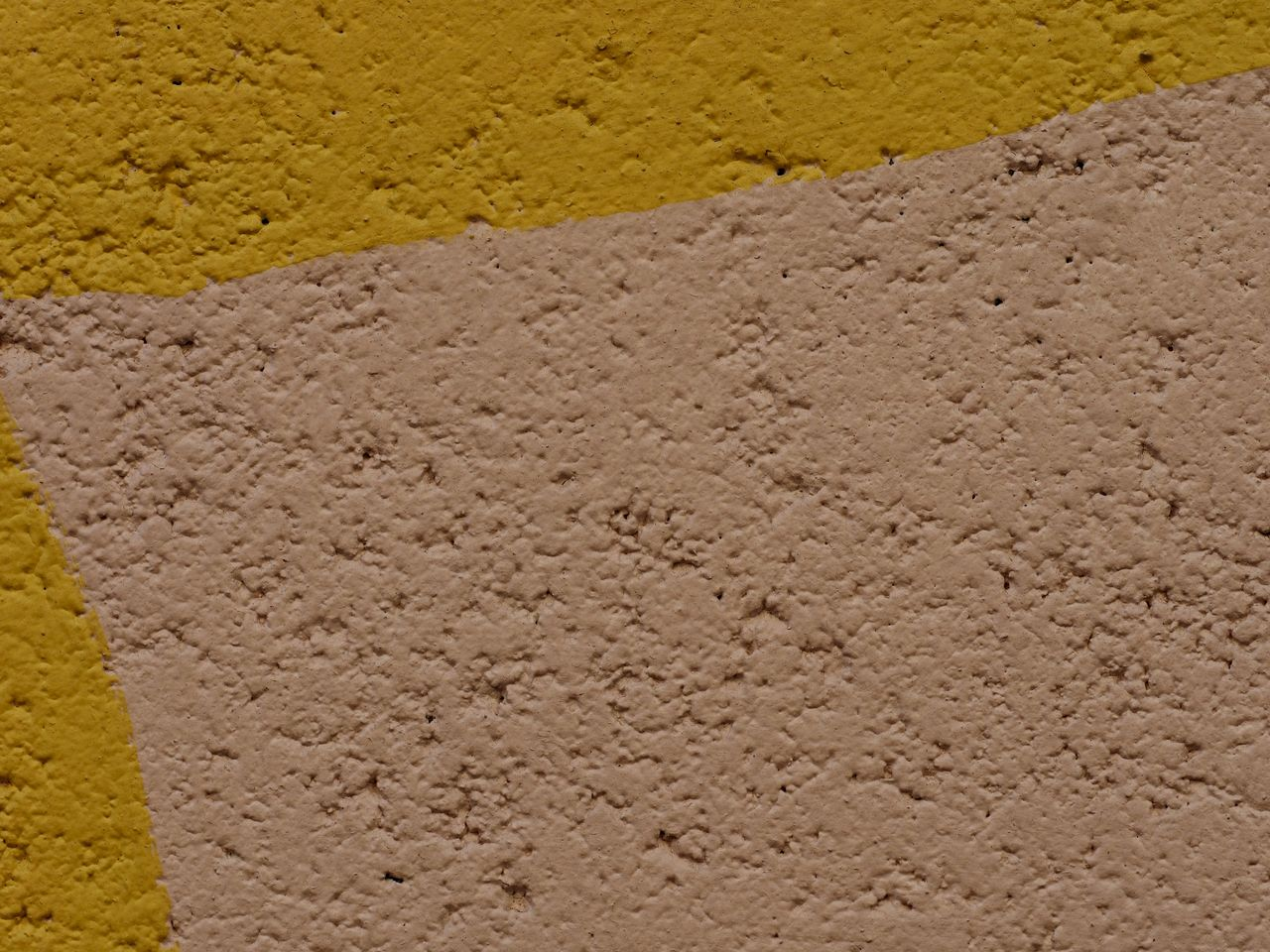 yellow, textured, close-up, no people, full frame, wall - building feature, food and drink, food, backgrounds, freshness, built structure, indoors, architecture, day, white color, variation, abundance, studio shot, choice