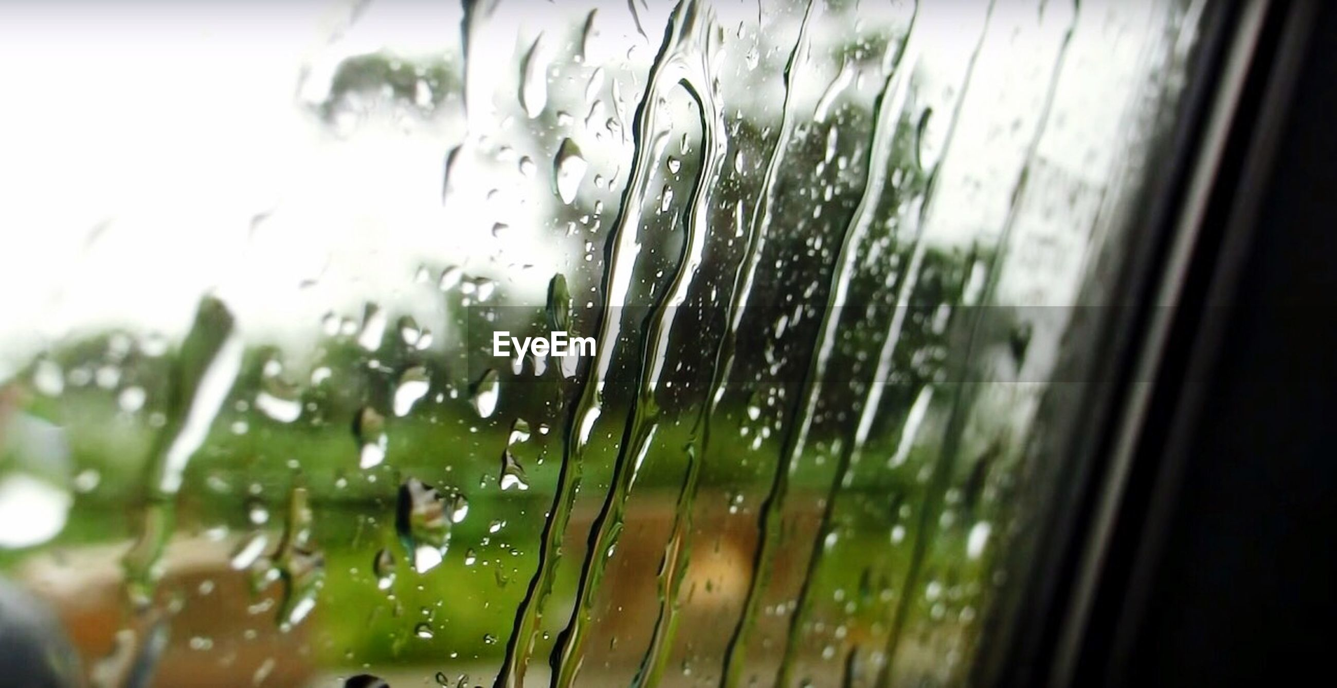 drop, wet, window, rain, water, transparent, glass - material, indoors, raindrop, focus on foreground, close-up, weather, season, car, transportation, backgrounds, monsoon, glass, vehicle interior, full frame