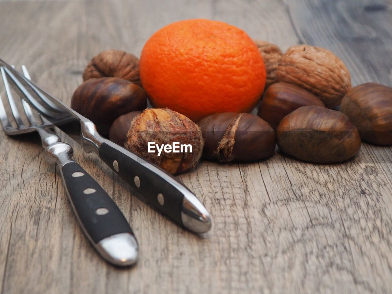 food and drink, still life, table, food, no people, healthy eating, close-up, indoors, freshness, wood - material, variation, day