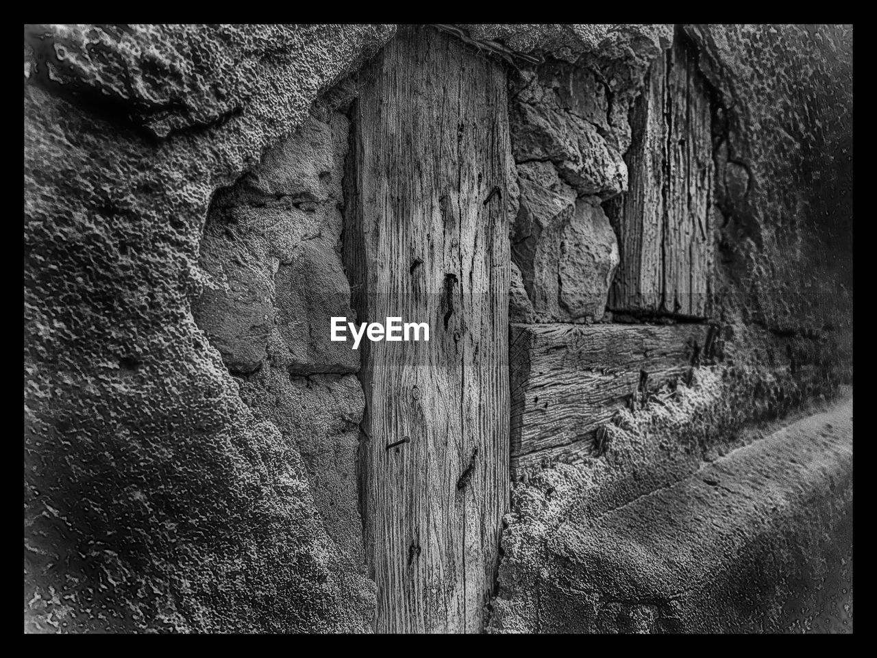 auto post production filter, textured, rough, full frame, rock - object, day, nature, no people, backgrounds, close-up, outdoors