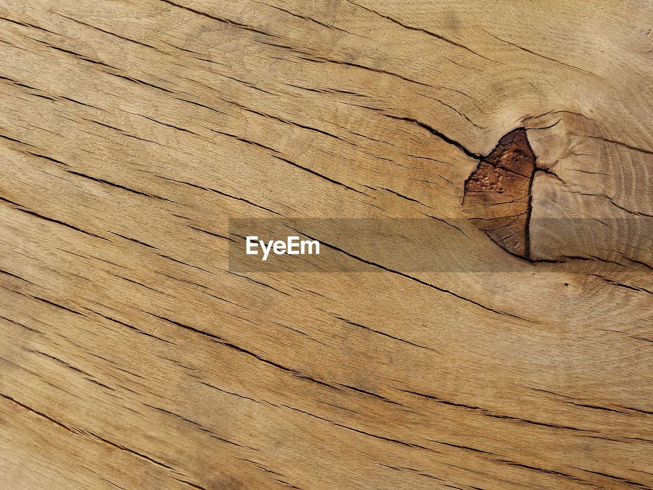 wood - material, pattern, full frame, textured, brown, backgrounds, no people, wood, close-up, tree, plank, rough, high angle view, indoors, wood grain, day, directly above, table, nature, cracked, tree ring, bark