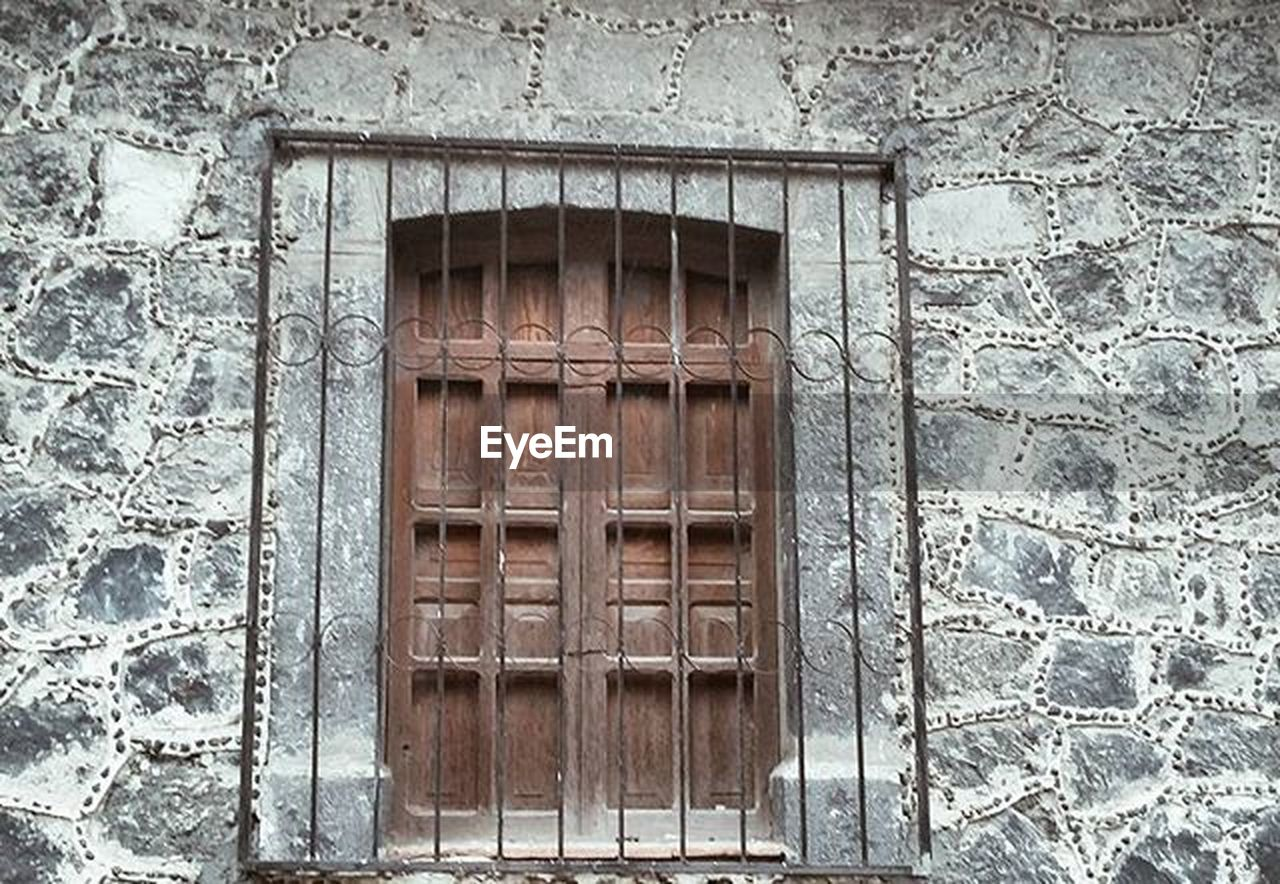 window, architecture, building exterior, built structure, door, wood - material, no people, day, outdoors, close-up