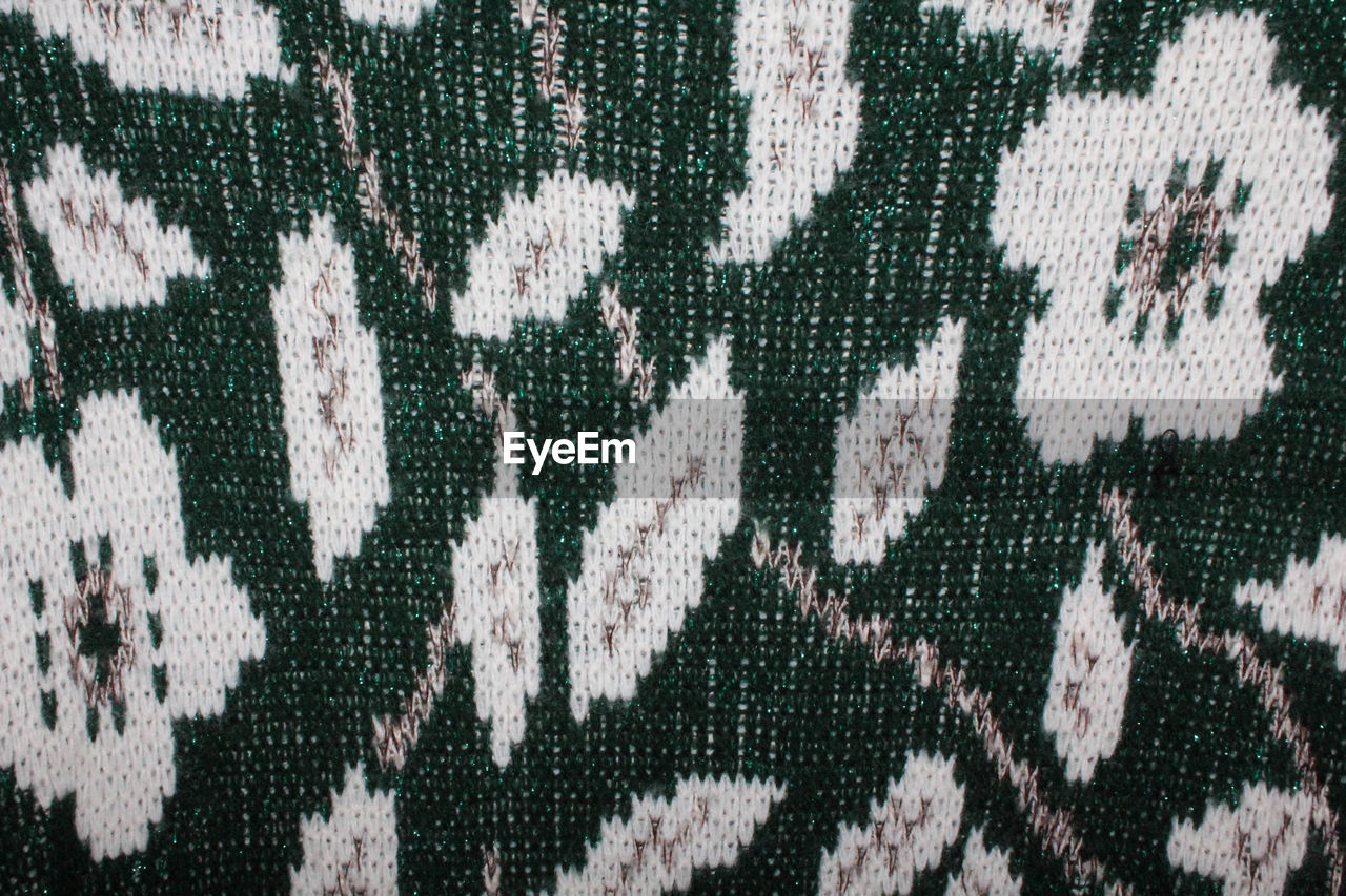 backgrounds, textile, pattern, abstract, close-up, full frame, textured, business, no people, pixelated