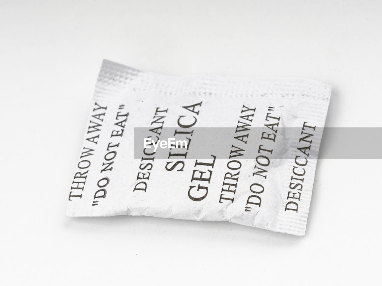 text, western script, communication, white background, finance, no people, studio shot, close-up, paper, currency, indoors, day