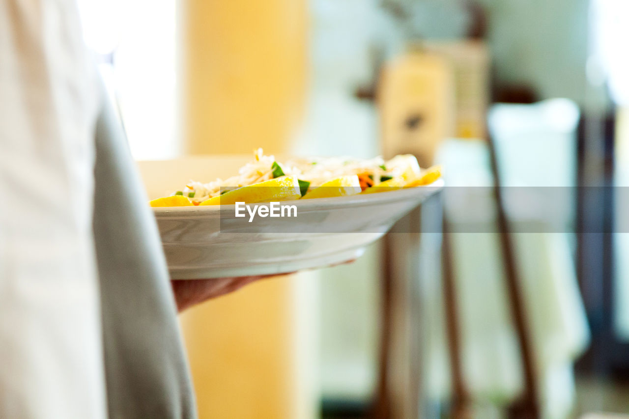 food, food and drink, close-up, freshness, healthy eating, selective focus, no people, indoors, bowl, ready-to-eat, day