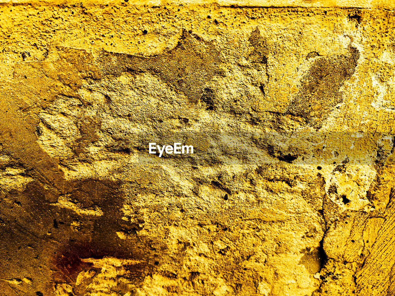 textured, full frame, backgrounds, yellow, no people, rough, wall - building feature, nature, architecture, close-up, day, pattern, built structure, outdoors, wall, weathered, dirt, solid, old, brown, textured effect