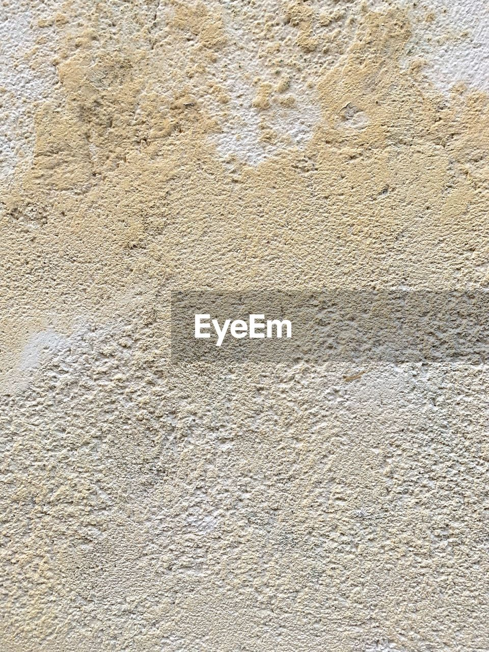textured, backgrounds, full frame, wall - building feature, built structure, no people, architecture, day, rough, close-up, pattern, concrete, wall, outdoors, nature, building exterior, beige, sand, brown, concrete wall