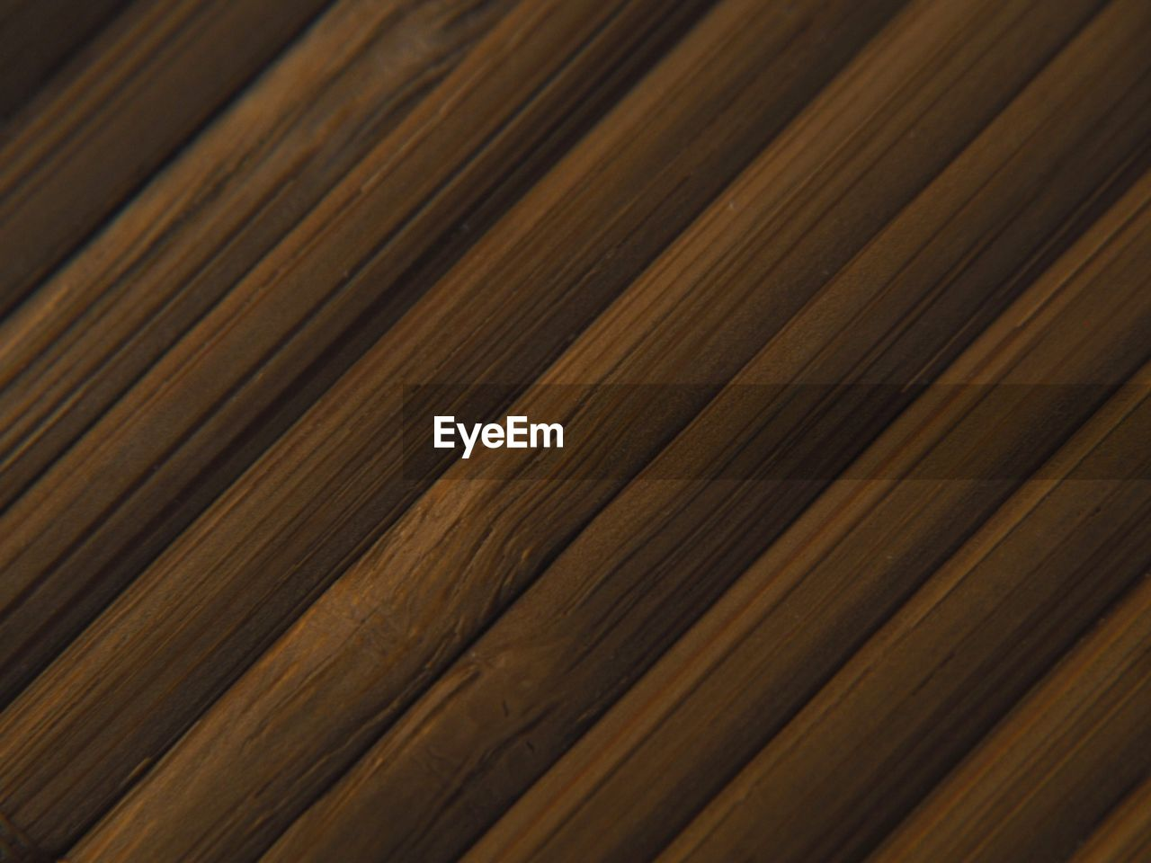 backgrounds, wood - material, pattern, full frame, brown, indoors, wood, textured, no people, flooring, hardwood floor, close-up, high angle view, table, wood grain, design, repetition, plank, parquet floor, nature