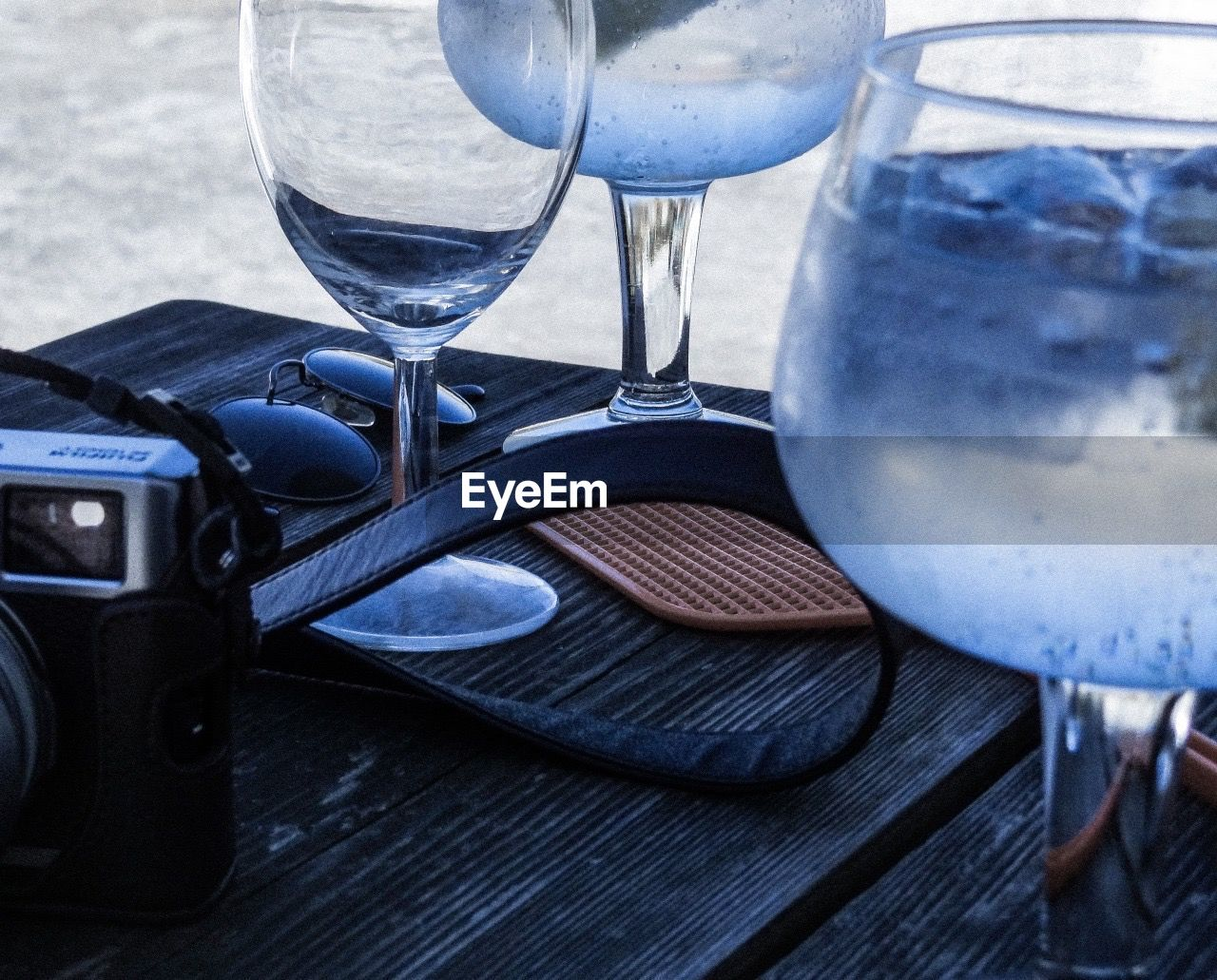 drink, table, refreshment, glass, food and drink, alcohol, no people, close-up, wineglass, transparent, household equipment, still life, wine, freshness, drinking glass, glass - material, indoors, day, food, focus on foreground
