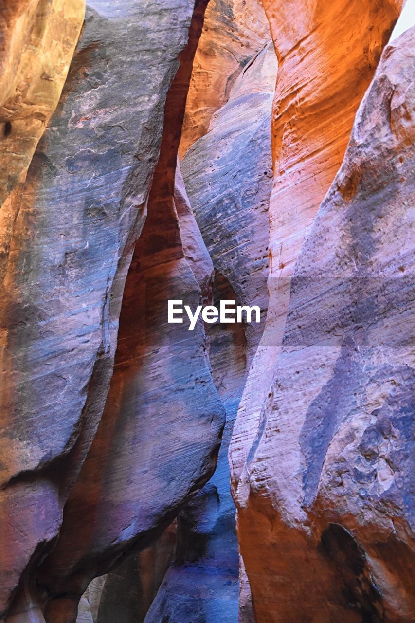 rock, rock formation, geology, rock - object, solid, non-urban scene, physical geography, beauty in nature, no people, travel destinations, tranquility, pattern, eroded, natural pattern, textured, nature, scenics - nature, day, travel, brown, outdoors, sandstone