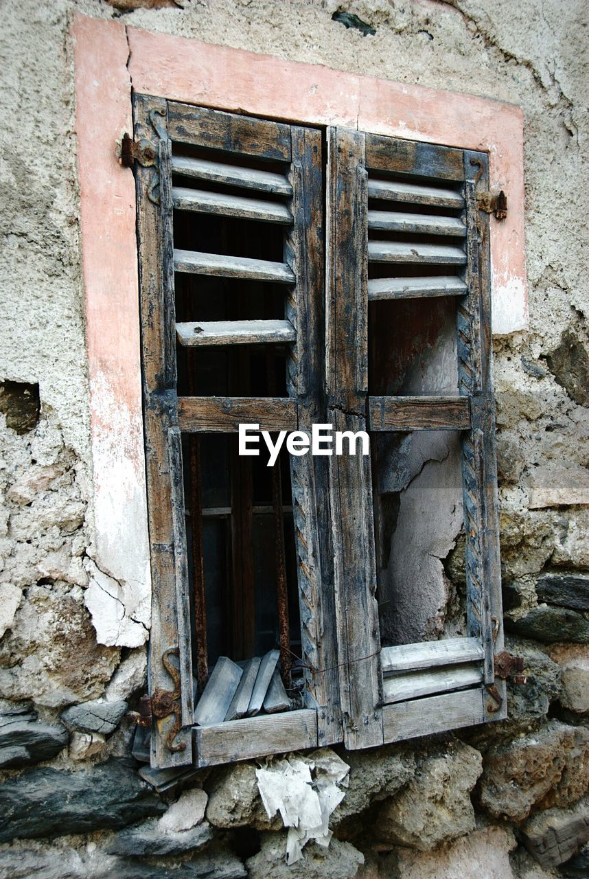 window, architecture, built structure, no people, day, building exterior, outdoors, close-up