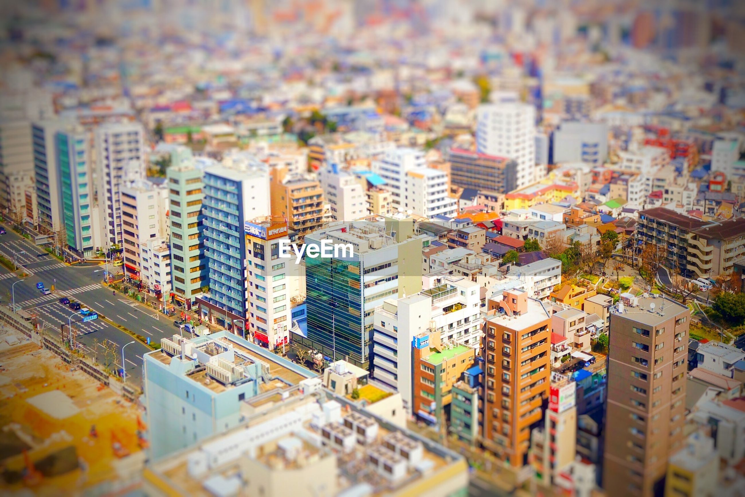 cityscape, city, travel destinations, business finance and industry, multi colored, no people, urban skyline, skyscraper, futuristic, outdoors, day