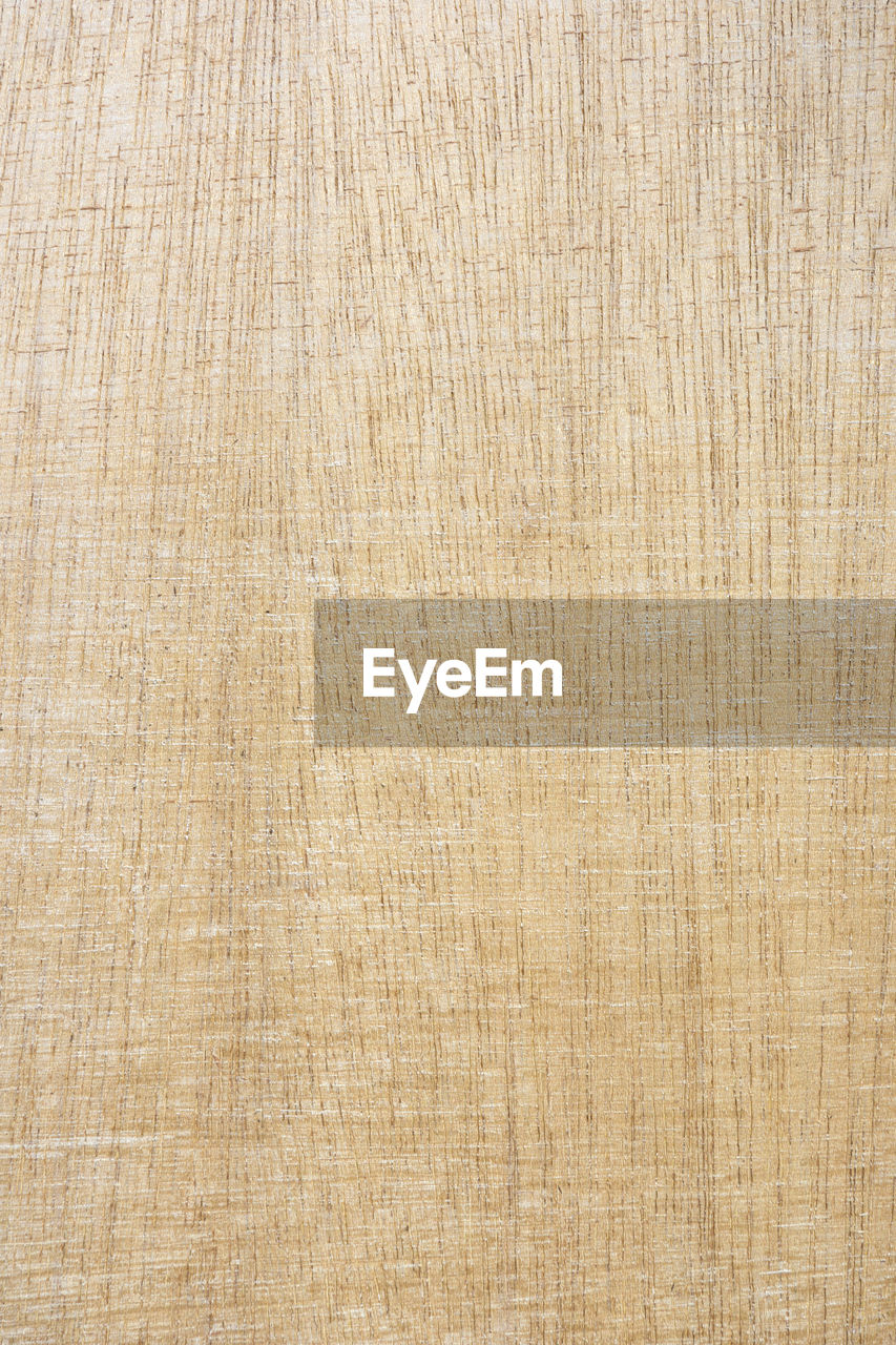 backgrounds, textured, pattern, beige, close-up, full frame, brown, wood - material, no people, textured effect, wood, material, wood grain, rough, burlap, old, striped, copy space, tree, natural pattern, antique, surface level, clean
