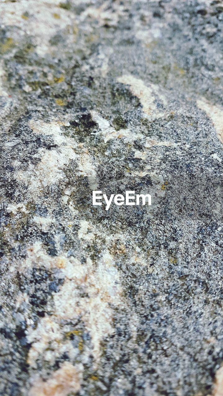 full frame, backgrounds, no people, textured, selective focus, close-up, day, solid, nature, rock - object, rock, outdoors, rough, high angle view, pattern, tranquility, cold temperature, beauty in nature, winter, quartz