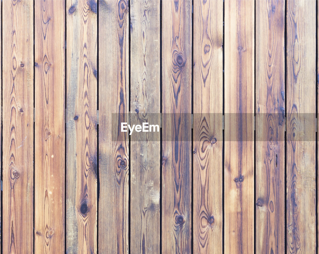 wood - material, backgrounds, full frame, pattern, textured, wood, no people, plank, old, brown, door, entrance, close-up, wood grain, wall - building feature, safety, day, architecture, built structure, security, flooring, wood paneling