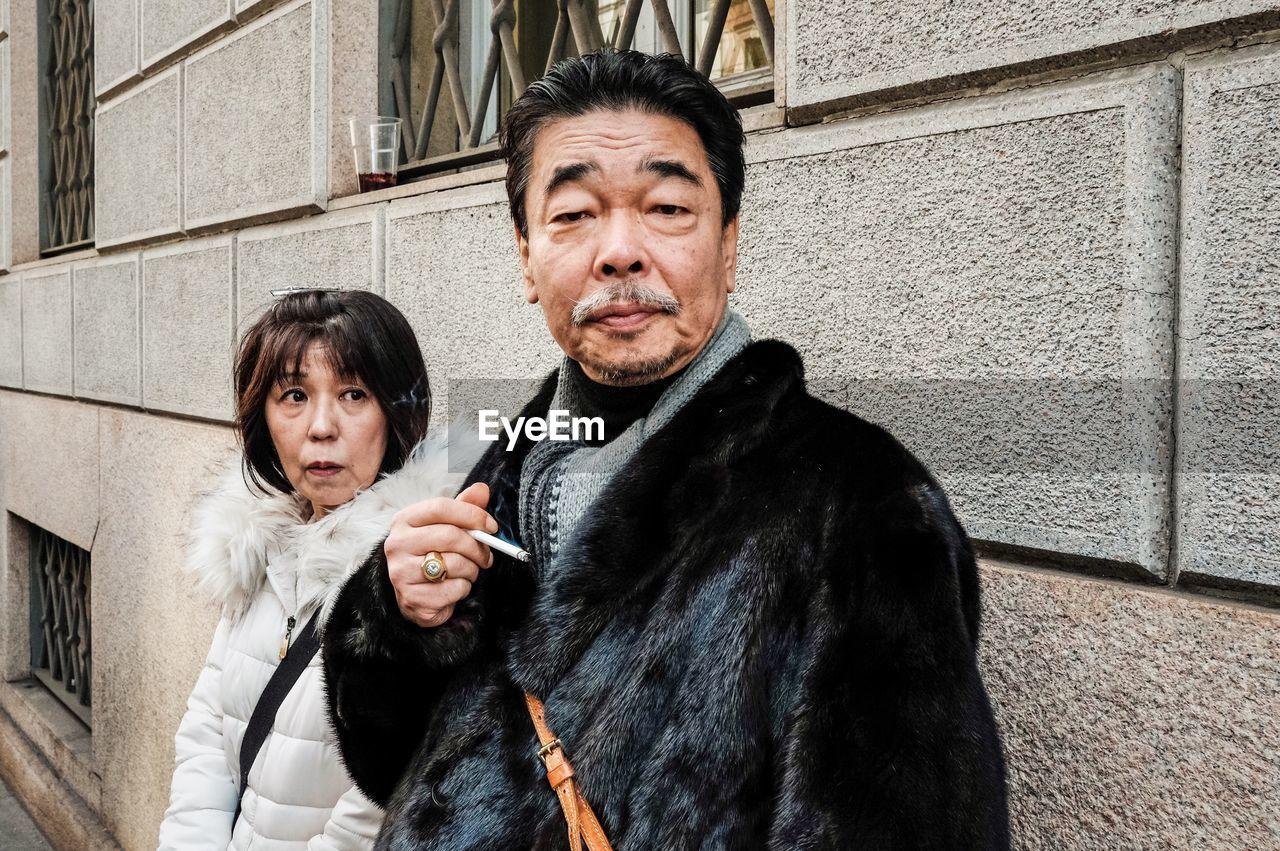 Element of surprise. The Week On EyeEm Editor's Picks The Street Photographer - 2018 EyeEm Awards