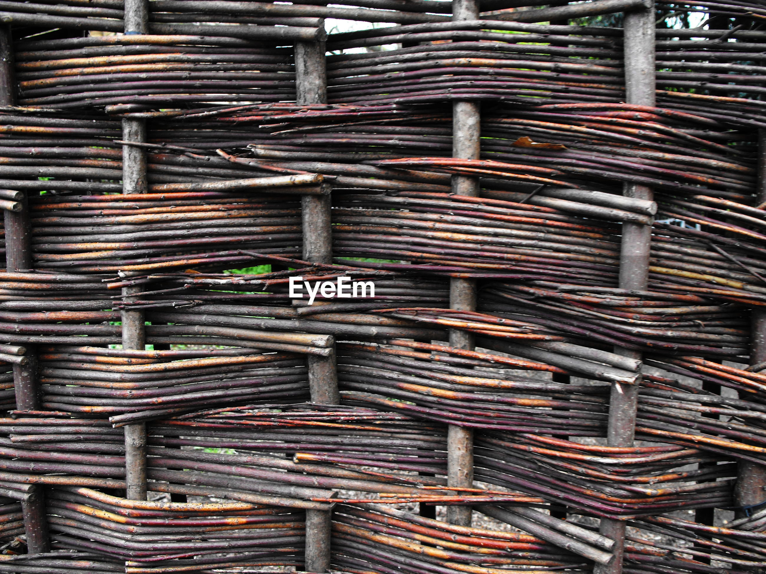 full frame, abundance, stack, large group of objects, no people, backgrounds, industry, day, metal, order, in a row, outdoors, technology, close-up, connection, cable, heap, rusty, factory