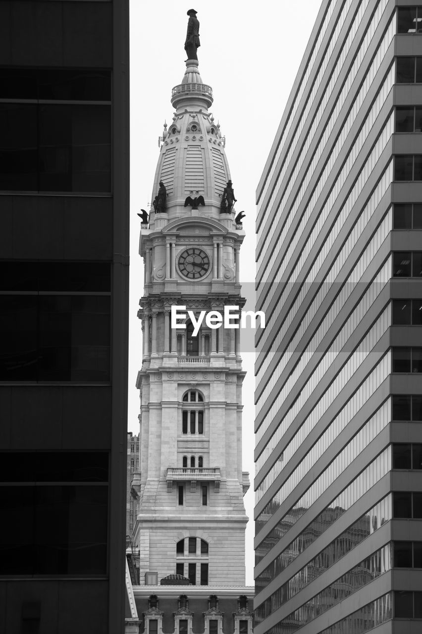 built structure, building exterior, architecture, building, no people, low angle view, city, tower, day, nature, sky, tall - high, window, travel destinations, outdoors, office, dome, history, the past, office building exterior, skyscraper, spire